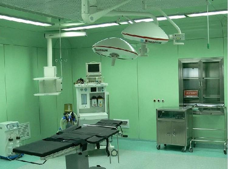 手术室专用电解钢板