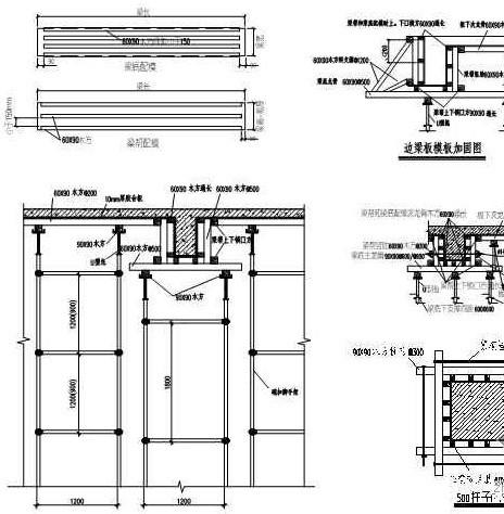塑铝板工程v工程铁图纸赤峰南大街图片